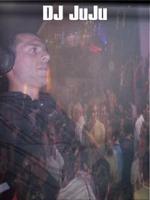 DJ JuJu