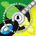 Droid Inna Dancehall Volume 1