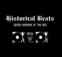 Historical Beats