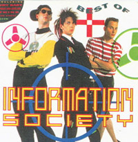 Information Society