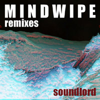 Mindwipe Remixes