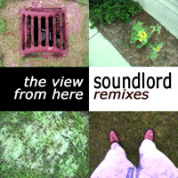 Soundlord Remixes